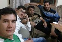 Sharify