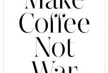 coffequote