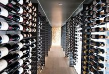 Wine Cellar-Display