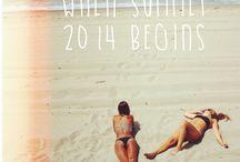 Summer I'm in love❤