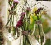DIY ideas we love! / DIY we simply adore!
