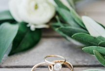 Engagement Rings / Inspiration for finding the perfect engagement ring. Vintage engagement rings, Simple engagement rings, Halo engagement rings, Unique engagement rings, Princess cut engagement rings, Oval, Rose gold, Round, Cushion, Non Traditional, Affordable, Three stone, Pear shaped, Emerald, Solitaire