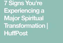 | spiritual |