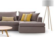 sofa options