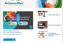 Business Wire News Capsules