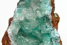 kameny / kameny