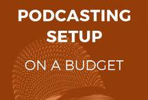 Podcasting New Phase