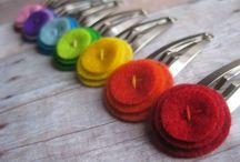 hebillas- accesorios