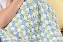 bebek battaniyesi e