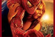 jeux de spiderman
