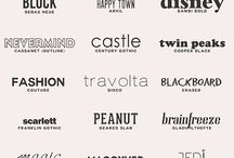 Rhinoda_fonts