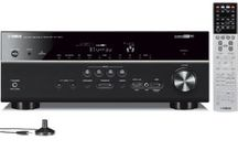 Home Theater Discounts / If you find any deals or discounts on any home theater equipment. Post them here! / by AV Tech Reviews