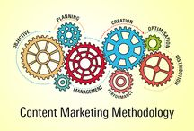 Content Marketing Methodology