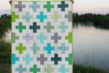 Sew Cute - Quilts