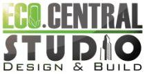 Eco.Central Studio / Jasa Desain rumah Rp. 35.000/Meter, Jasa Desain 3D Rp 750.000/View (Dengan Detail), Rp 450.000/View (Tanpa Detail) .  Gambar Lengkap sudah termasuk Gambar Kerja, MEP, IMB, dan 3D (2View). Gratis biaya desain jika menggunakan jasa Kontraktor dari kami . Silahkan Hubungi nomor 082111637762 untuk Konsultasi (GRATIS)