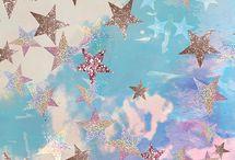 Sterne biggi