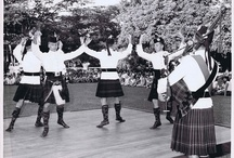 Gordon Highlanders / by Scottish Military Research Group