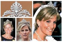 Other British Royal Jewels