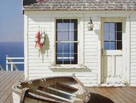 Beautiful photo's with boats / Mooie foto's met boten
