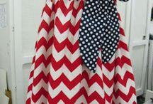 Dresses I Love / by Christina Sawick