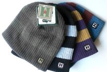 """HEMP BEANIES / HEMPY'S - Made in the USA - Strong Sustainable Solution - Quality Hemp Apparel & Accessories - """"Keeping HEMP fashion alive since 1995"""""""