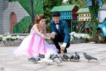 Album ảnh cưới đẹp / Album hình cưới đẹp được chụp bởi Studio Áo Cưới Xinh Xinh http://aocuoixinhxinh.com/