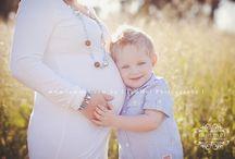 Maternity / by Beth Marchitello