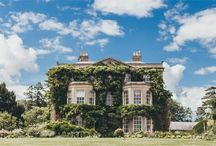 Wedding Venues in Surrey / Wedding venues listed on The Wedding Secret located in and around the stunning county that is Surrey