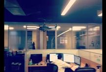 Slickdeals Headquarters