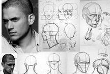 Facial_Sculpture