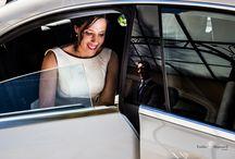 Coches de novia, Wedding Cars / Fotografías de coches de novios y momentos donde los coches están presentes. Todas las fotografías están realizadas por Emilio Almonacil. www.emilioalmonacil.com