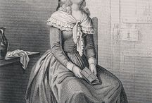 Madame Élisabeth
