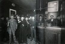 1900 britian