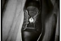 SneakerRing