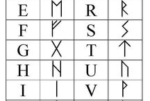 typographie logos