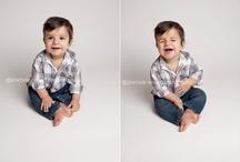 MNP || Babies & Children
