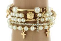 Jewelry / Fancy, Elegant, Cute, Pretty