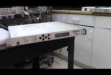 Used Radio Broadcast Equipment