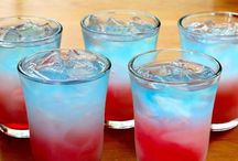 Drickbar coctels