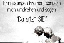 Liebe & Freundschaft ❤️