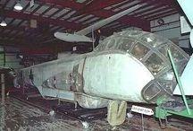 Ju 388