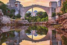 Balcan-ing