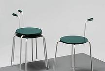 Design ...... / by Erika Veres