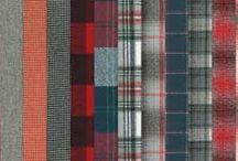 Quilts for Guys / Quilts for the men in your life: rich dark colors and classic patterns like plaids and stripes that are sure to please the guys in your life. / by Keepsake Quilting