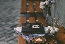 Coffee looks