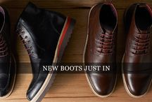 Croftshoes / Croft Shoes is widely acknowledged among the buyers where they can purchase stylish range of designer mens shoes online in a large variety of styles, patterns and designs. The designer wedding shoes are also available.