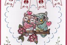 liefde waar je van houd / samen zijn is samen lachen samen huilen leven door dicht bij elkaar te zijn