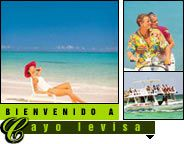 Cayo Levisa Cuba / All about Cayo Levisa Cuba – Links to important websites focused and dedicated on Cayo Levisa, Things to do in Cayo Levisa, Best Hotels in Cayo Levisa and Private restaurants in Cayo Levisa Cuba / by Cuba Travel