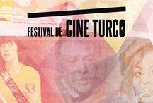 http://www.narsanat.com/buenos-aires-uluslararasi-turk-filmleri-festivali-basliyor/