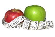 caloriile admise